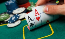 All Inclusive Poker Training