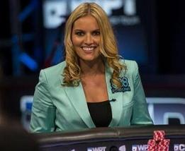 Jessica Dawley Epic Poker Training Cash Game 101 Part 4